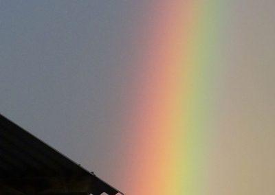 arc en ciel_Ecurie Atout Coeur Ambiance